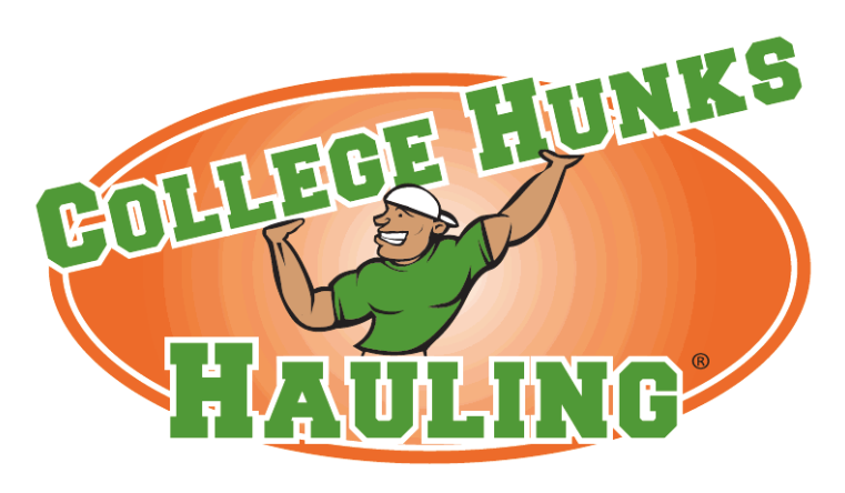 College Hunks Hauling and Moving